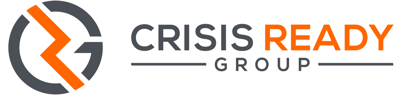 Crisis Ready Group